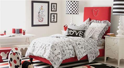disney bedroom shop disney bedroom disney bedroom collection ethan allen