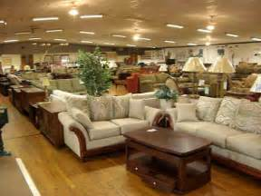 furniture for stores directory of carpenters in sri lanka