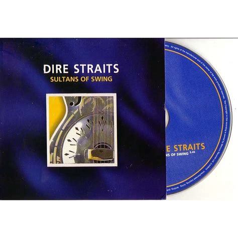 dire straits sultans of swing download download sultans of swing fast download dire straits