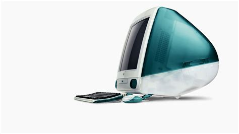 design poster on imac five must see objects at the design museum news art fund