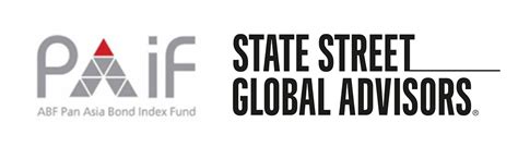 State Global Advisors Mba by Growing Opportunities In East Asian Local Currency Bond