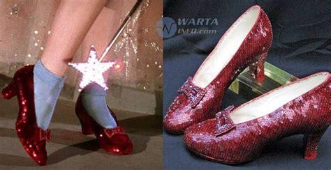 Dhpd180 Sepatu Ankle Boots Sneaker Wedges Murah Nike Merah Hitam Putih sepatu balet wanita 2015 newhairstylesformen2014