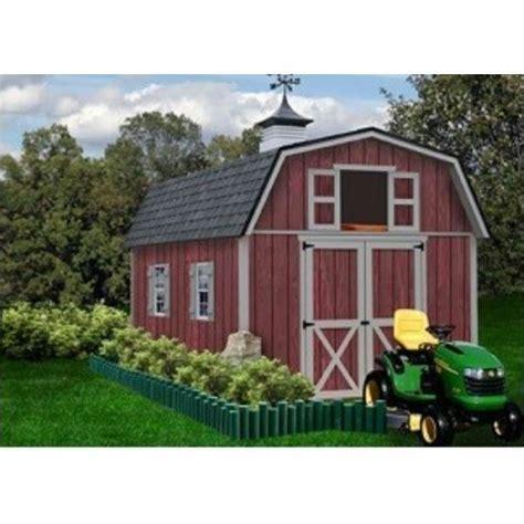 woodville woodville  ft  barns wood