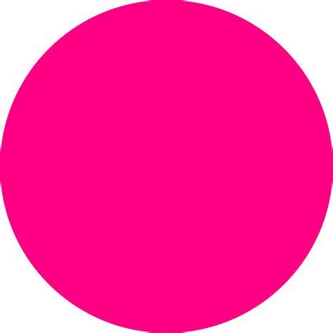 html transparent color clipart color transparent circles
