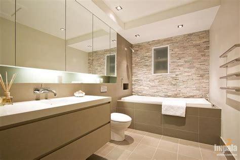 pictures of bathroom lighting