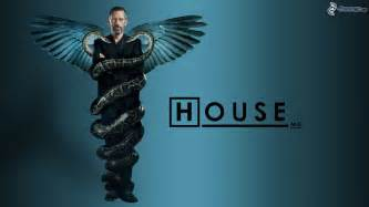 dr hause dr house