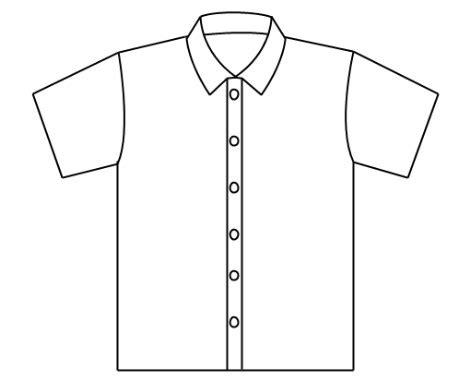 Izzue Kemeja Pendek Printing Black kemeja pria standar