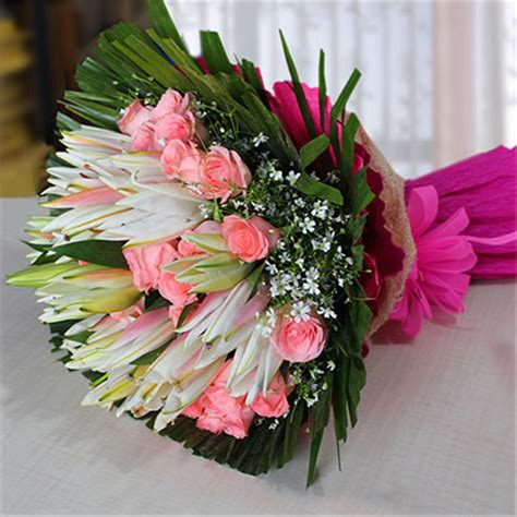 Official S Day Flower Explore Meaning Of Mother S Day Flowers Which You