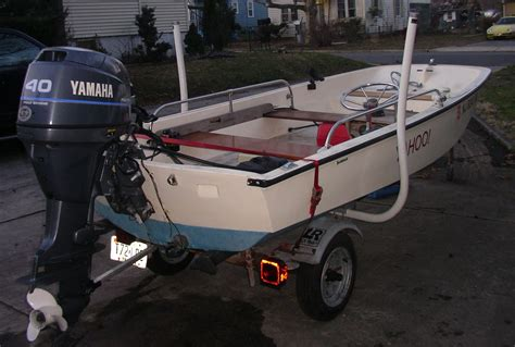 how many hours do outboard boat motors last 225 yamaha 4s the hull truth boating and fishing forum