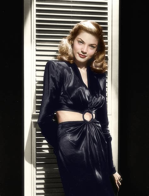 best bacall the world s best photos of bacall and flickr hive
