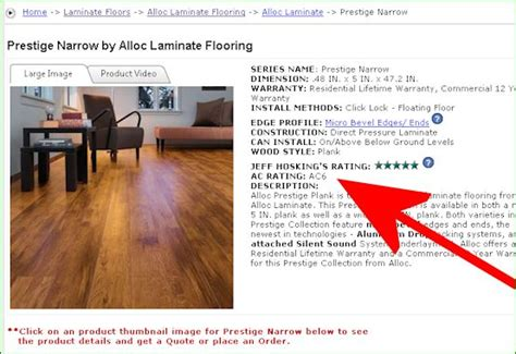 Laminate Flooring Ac Rating Ac3 Vs Ac4 Flooring Here S What Industry Insiders Say About Ac3 Vs Ac4 Flooring The Expert