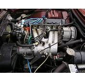Saab B Engine  Wikipedia
