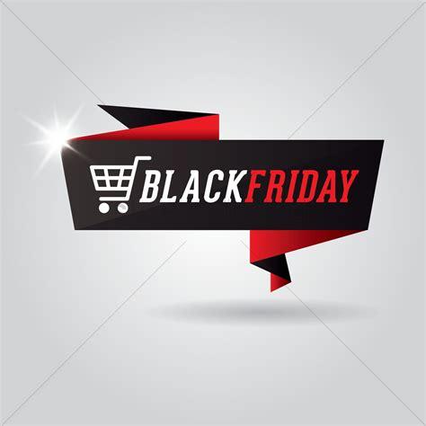 black friday sale black friday sale banner vector image 1605005