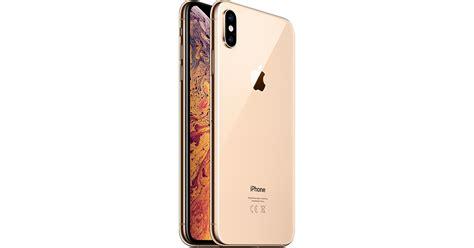 iphone xi 11 et iphone xr 2019 prix en hausse ou en baisse meilleur mobile