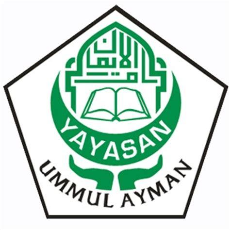 pendirian yayasan islam profil yayasan pendidikan islam ummul ayman samalanga