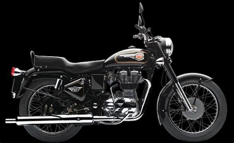 royal enfield new launch 2017 in india royal enfield s 600 650cc cylinder motorcycle to