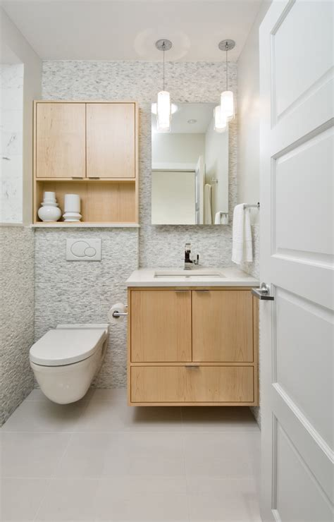 bathroom wall hanging cabinets
