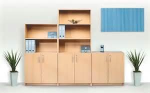 Bookcase With Locking Doors Office Bookcases Quality Budget Range Locking Doors Arrow Opus