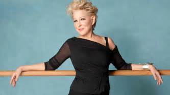 bette midler tour dates vipseats all posts tagged bette midler tour dates
