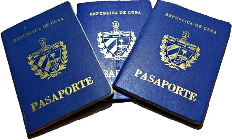 cuban interest section pasaporte cuba s diplomatic mission in us renew passports again