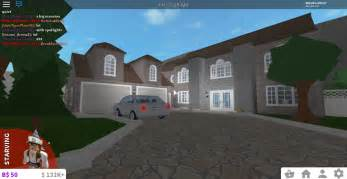 Admiral Bread Machine Recipes 100 Welcome To Bloxburg On Mobile Hmongbuy Net