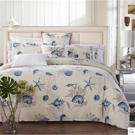 ocean themed comforter ocean theme comforters webnuggetz com