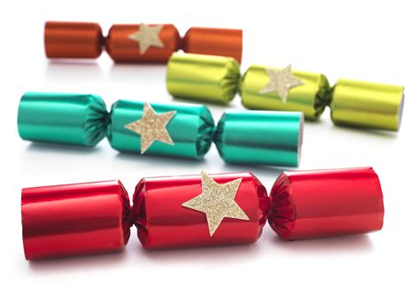 28 best christmas crackers white christmas christmas