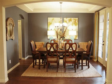 Great Dining Room Colors 2015 Great Dining Room Colors 2015 28 Images 2016 Most
