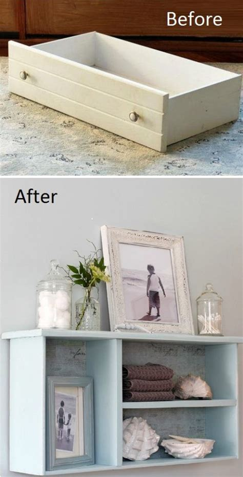 25 best ideas about dresser drawer shelves on 25 best dresser drawer shelves ideas on