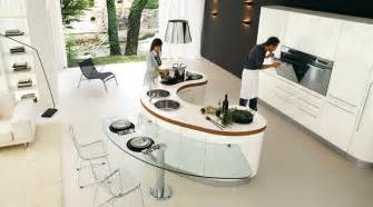 modern kitchen island table 20 kitchen island designs