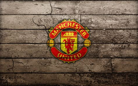 wallpaper hd manchester united manchester united wallpapers wallpaper cave