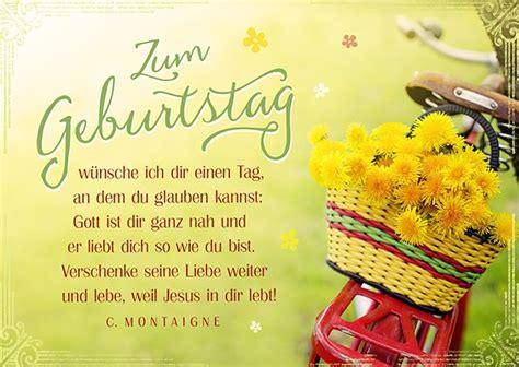 Hochzeit Und Geburtstag An Einem Tag by Postkarte Zum Geburtstag Einen Tag