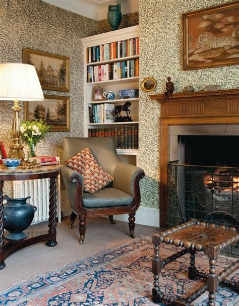 25 classical fireplace designs from british homes 25 best ideas about oriental wallpaper on pinterest de
