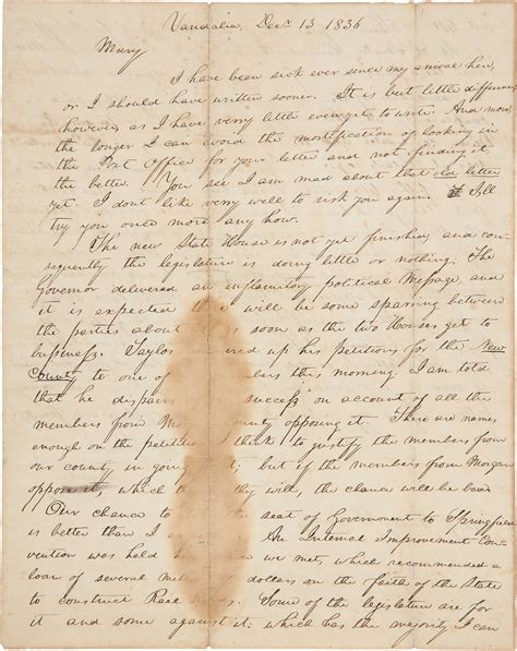 abraham lincoln letter to the auction features locks of both lincoln and his assassin s hair