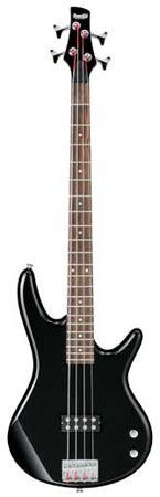 Bass Ibanez Tmb30 Bk Tmb30bk ibanez bass canada
