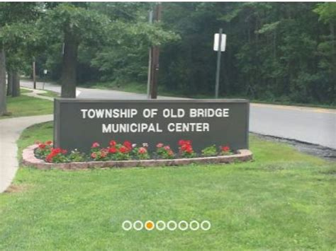 Middlesex County Nj Property Tax Records These 2 N J Towns Will Undergo Property Tax Reval Woodbridge Nj Patch