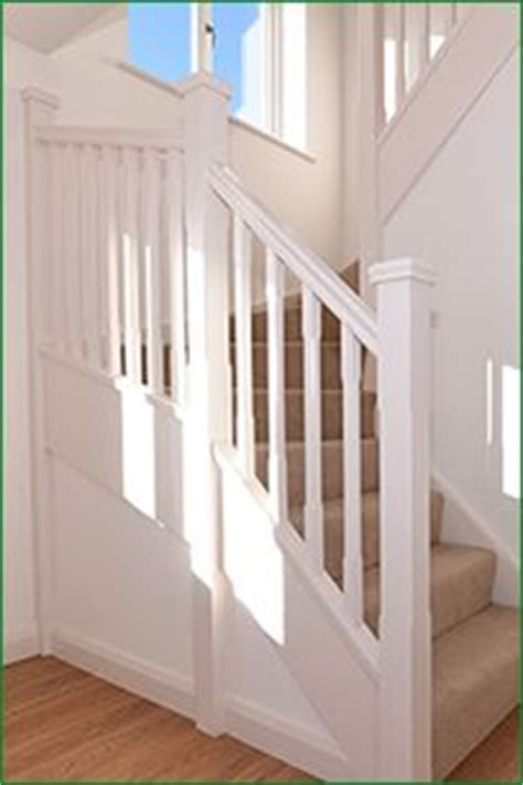 Return Stairs Design 71 Best Winder Stairs Images On Pinterest Ladders Stairs And Stairways