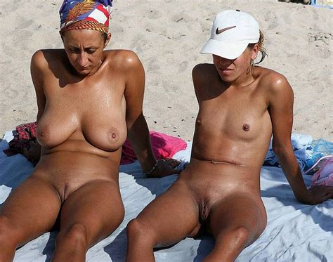 Showing Media Posts For Big Dick Public Beach Xxx Veu Xxx