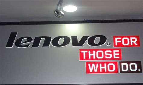 acrylic sign board manufacturers in bangalore signage