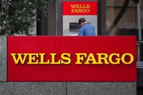 banco wells fargo trabajo como agente de atenci 243 n al cliente para banco
