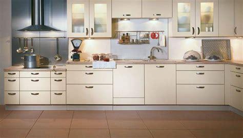 modelleri ve mutfak ke takm fiyatlar 17 ev dekorasyonu mutfak dolabı imalat 231 ısı ankara mutfak dekorasyonu mutfak