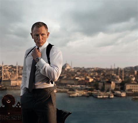 Bond Skyfall Wardrobe by What Does Daniel Craig Wear As Bond In Skyfall