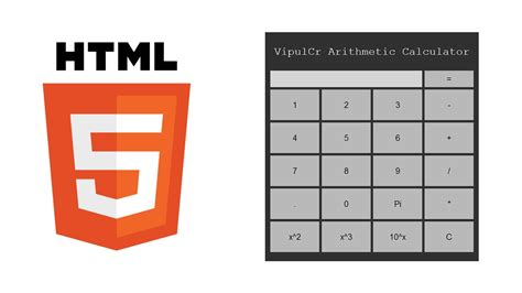 tutorial web app html5 html5 app development tutorial 1 setting up html page
