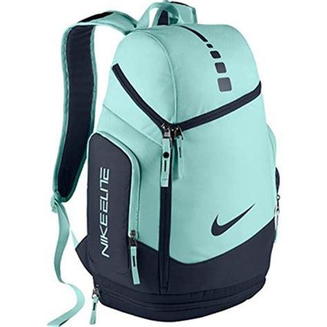 elite bookbag buy nike hoops elite max air laptop basketball team