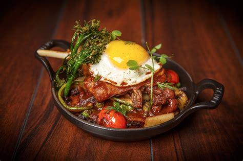 Primal Kitchen Restaurant by Primal Kitchen Primal Kitchen Dressings And Mayo