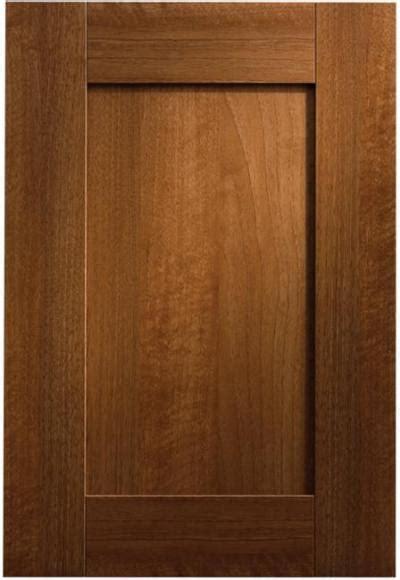Cherry Kitchen Cabinet Doors designer doors specialty kitchen tune up