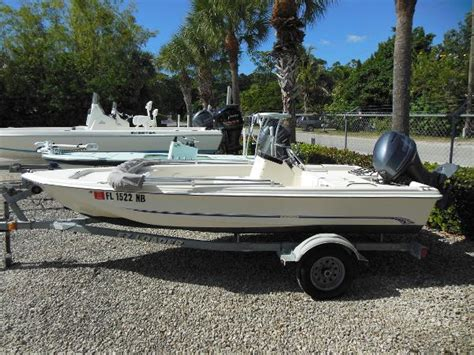 scout boats florida scout boats for sale in naples florida