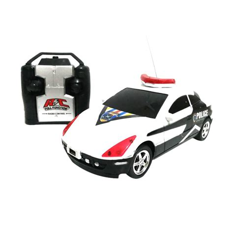 Mobil Rc 3005a Car Remote Mainan Anak mainan cars 3 mainan oliv