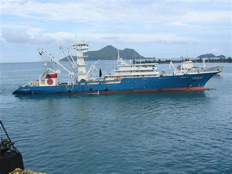 fv retriever type of ship other ship callsign wdf7681 file albatun dod jpg wikimedia commons