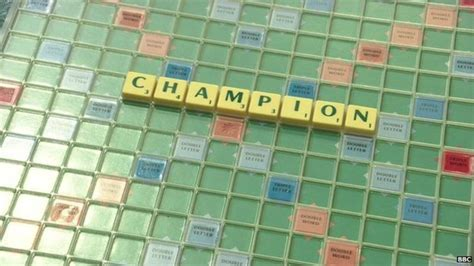 world scrabble chionships drama at world scrabble chionship in news